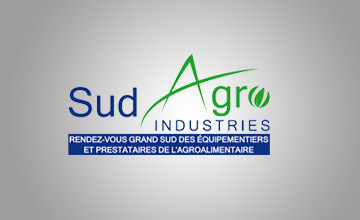 Elodys International vous accueille sur le salon Sud Agro Industries, du 20 au 22 juin, à Toulouse