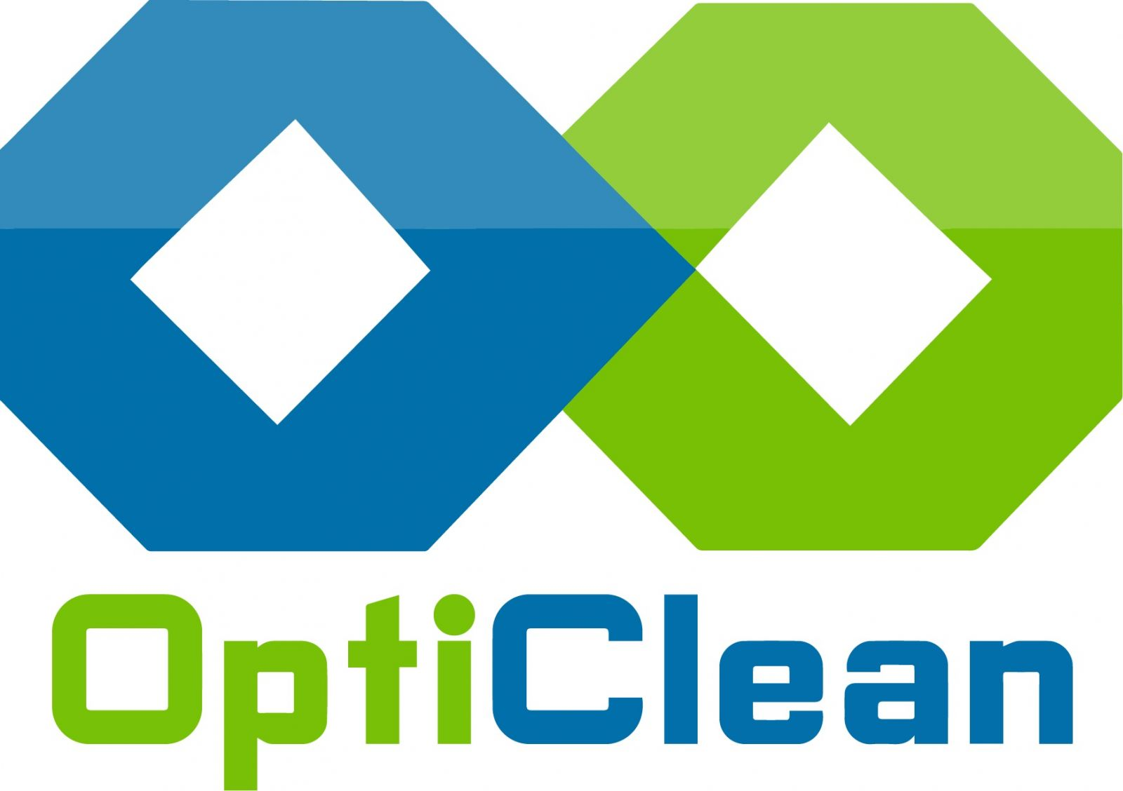optimisation NEP/CIP-OptiClean